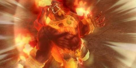 1409-26 Final Fantasy Explorers 3DS 8