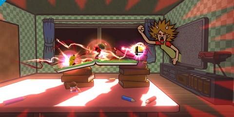 1409-26 Super Smash Bros. 02