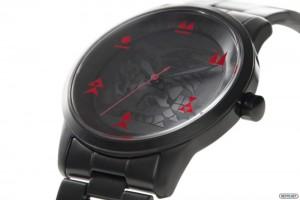 1409-29 Monster Hunter Reloj 02