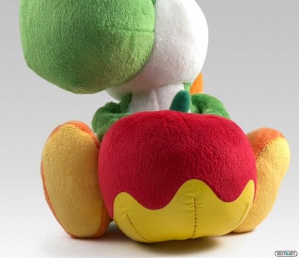 Nintendo Wii / Wii U/ DS / 3DS (Tema Oficial) V.4 - Página 6 140904-Peluche-Yoshi-04-600x517