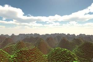 1410-01 Stone Shire 02