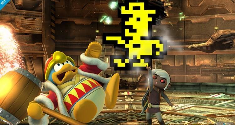 1410-02 Smash Bros