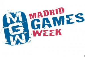 1410-03 Madrid Games Week 2