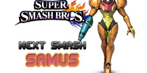1410-05 Next Smash Samus