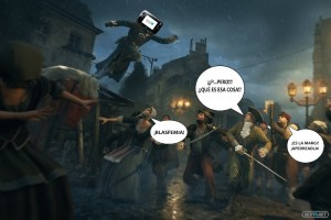 1410-06 Assassin's Creed Unity