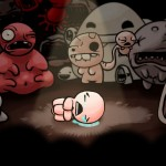 [Rumor] Niscalis podría haber enseñado Binding of Isaac: Rebirth para 3DS