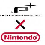 Platinum Games pide que estemos atentos a futuras colaboraciones con Nintendo