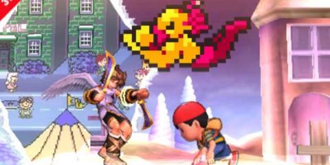 1410-08 Smash Bros Flying Men