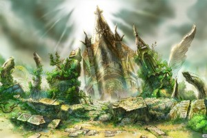 1410-09 The Legend of Legacy 03