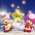 Rumor: Captain Toad: Treasure Tracker podría ser obra de un un tercer grupo de EAD Tokyo