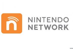 1410-13 Nintendo Network Logo