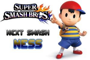1410-15 Next Smash Ness