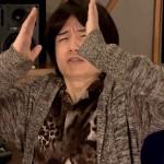 Sakurai desarrolla cada Super Smash Bros. como si fuera el último