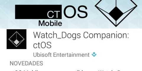 1410-17 App Watch_Dogs Android Companion 01