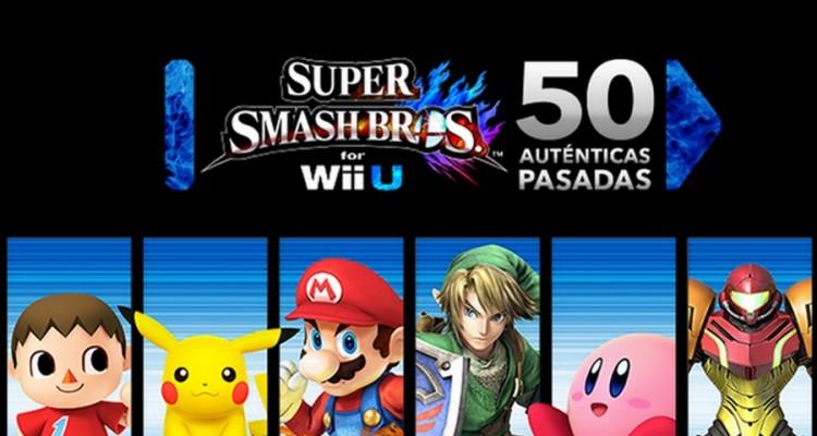 1410-20 Nintendo Direct Smash Bros
