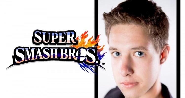 1410-21 Xander Mobus Smash bros