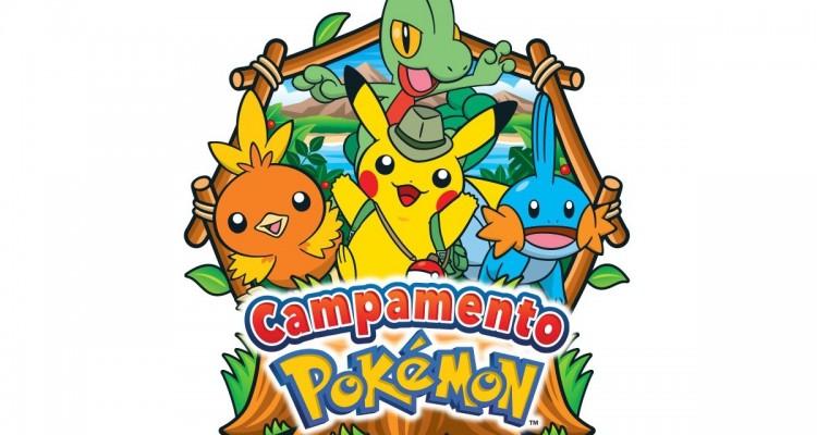 1410-22 Campamento Pokémon