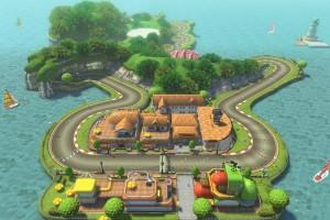 1410-22 Mario Kart 8 01