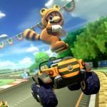 Ya puedes descargar la actualización 4.1 de Mario Kart 8 – ACTUALIZADO: Conoce las novedades