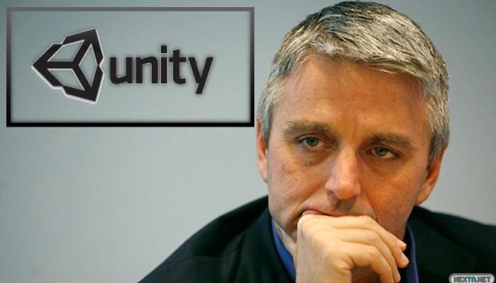 1410-22 Riccitiello Nuevo CEO Unity 1