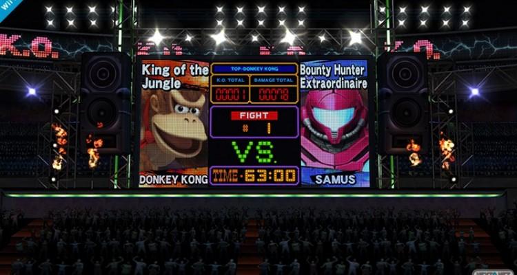 1410-23 Smash Bros