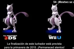 1410-24 Smash Bros Direct 18