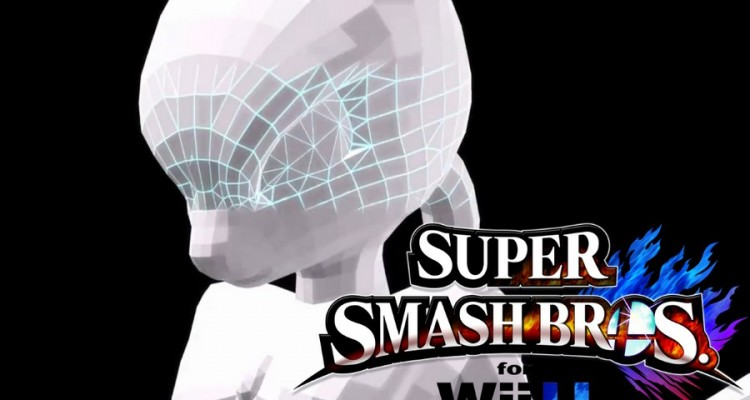 1410-24 Smash Bros Direct