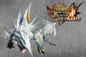 1410-25 Monster Hunter 4 Ultimate Zamtrios 01
