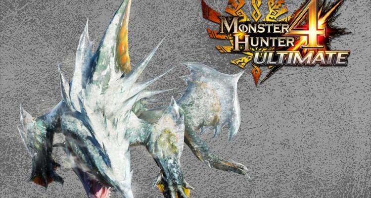 1410-25 Monster Hunter 4 Ultimate Zamtrios 01