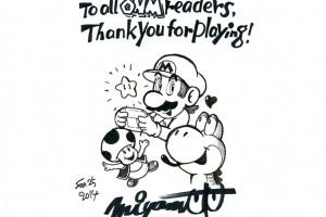 1410-27 ONM ilustración final Miyamoto