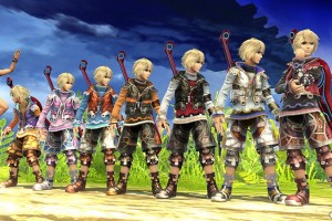 1410-27 Smash Bros. colores Shulk