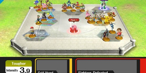 1410-29 Smash Bros Wii U 01