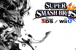 1410-30 Rumor Snake Smash Bros Wii U 2