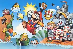 1411-02 Ikeda Kotabe Nintendo 3
