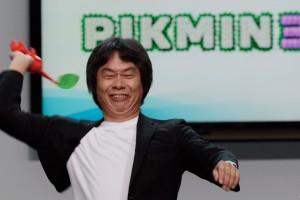 1411-10 Pikmin Miyamoto