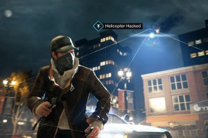 1411-18 Watch_Dogs 02
