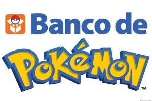 1411-19 Banco Pokémon
