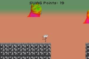 1411-19 Meme Run Wii U 1