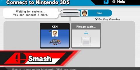 1411-20 Smash Bros. 01