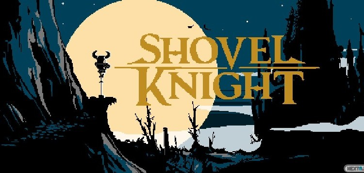 1411-21 Analisis Shovel Knight 3DS 11