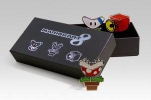 1411-26 Catálogo Estrellas Club Nintendo 01