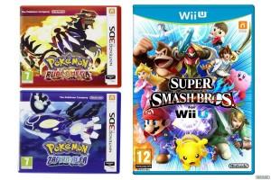 1411-28 Pokémon Smash Bros