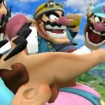 Programado mantenimiento Nintendo Network para Super Smash Bros. 3DS / Wii U para la noche del 13/07/15