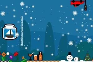 1412-12 PuzzleBox Setup 3DS Cabecera