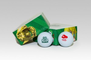 1412-18 Pelotas Golf Club Nintendo 01