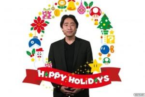 1412-23 Shitaba Navidad