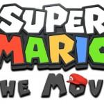 Mario da el salto a la gran pantalla en 2017. Sony Pictures anuncia Super Mario: The Movie… ¡INOCENTE!