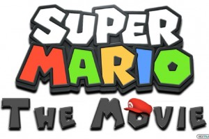 1412-25 Super Mario The Movie Cabecera 1