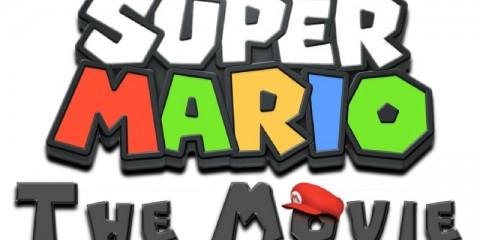 1412-25 Super Mario The Movie Cabecera 1