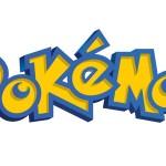 """[RUMOR] Pokémon """"Niji"""" podría ser el nombre en clave del próximo Pokémon para 3DS. ¿Posible catálogo de la portátil para 2016?"""